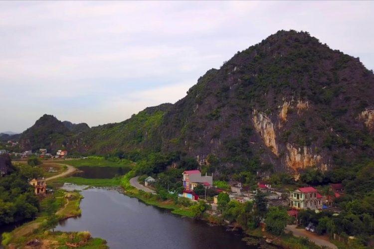 Туры во Вьетнам стабильно набирают популярность