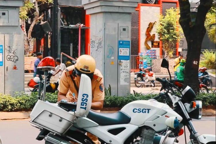 Хошимин — самое популярное направление среди вьетнамцев