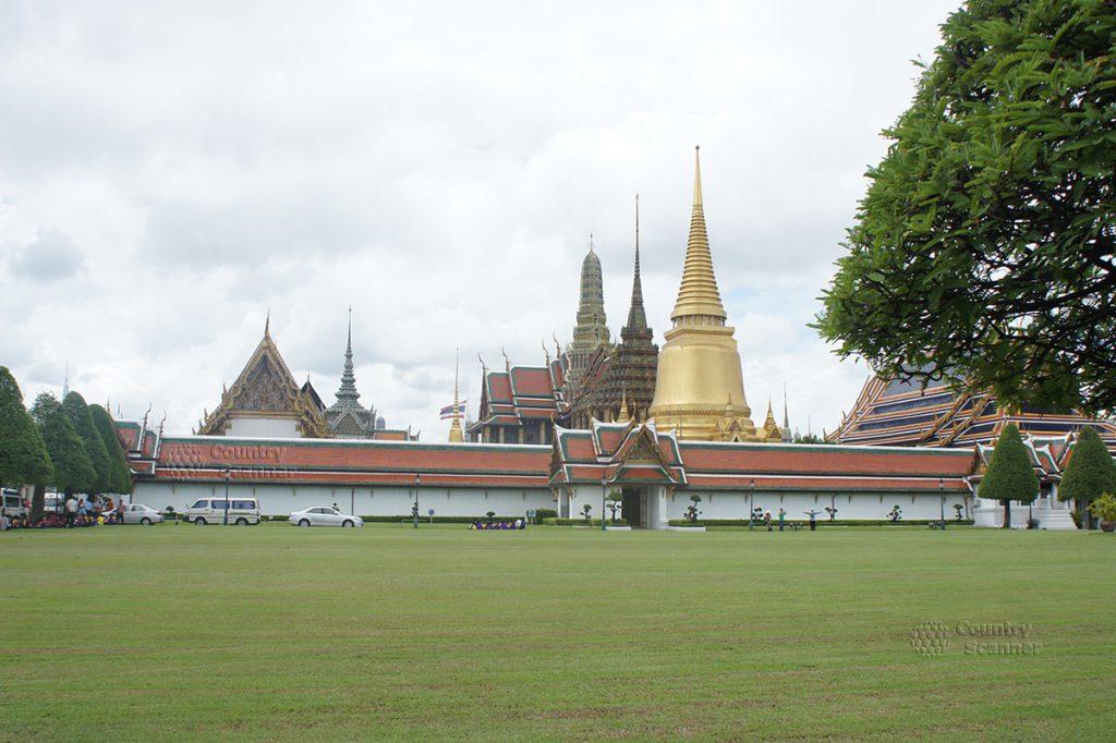 Wat_Phra_Chetuphon_Vimolmangklararm_Rajwaramahaviharn_1-1024x682.jpg