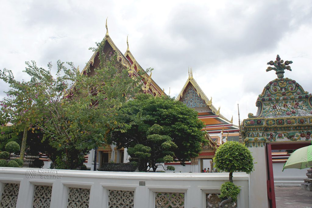 Wat_Phra_Chetuphon_Vimolmangklararm_Rajwaramahaviharn_1_1-1024x682.jpg