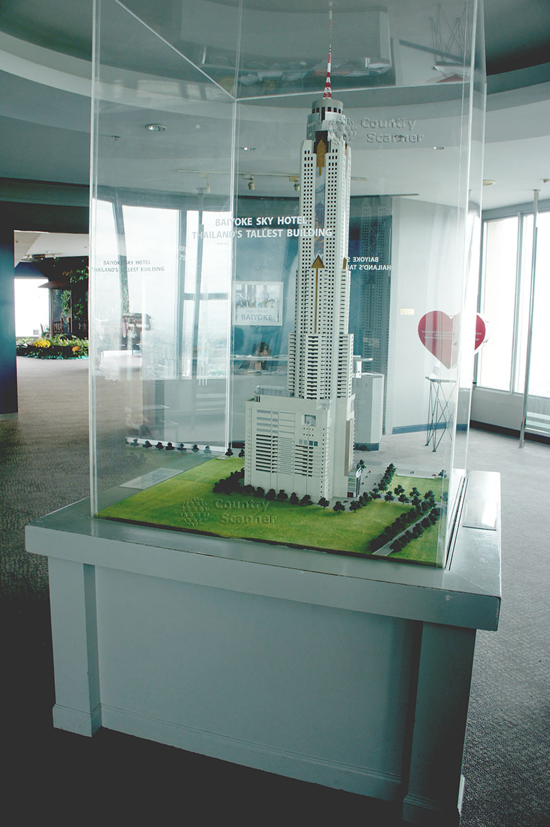 baiyoke-tower-II-3