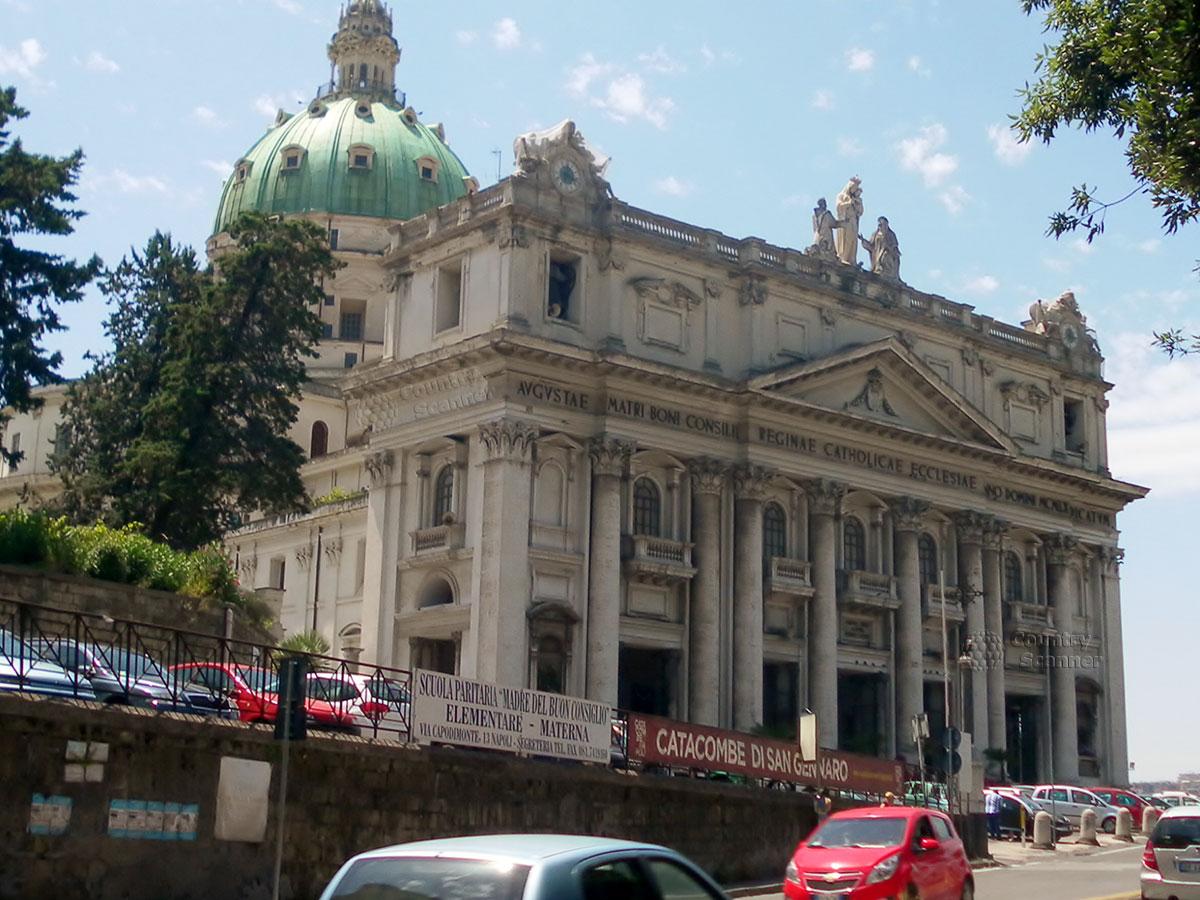 basilica-madre-del-buon-consiglio-countryscanner-1