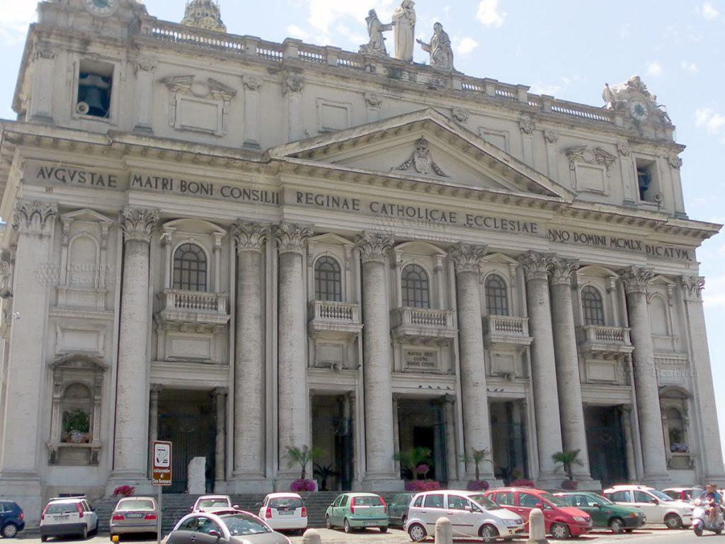 basilica-madre-del-buon-consiglio-countryscanner-11-1024x768.jpg
