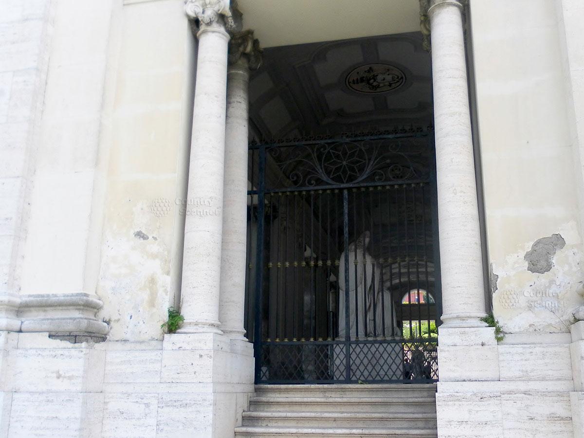 basilica-madre-del-buon-consiglio-countryscanner-2