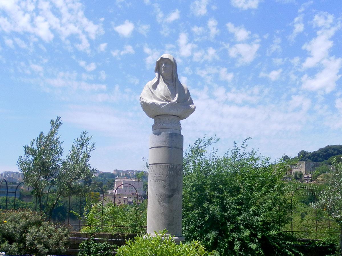 basilica-madre-del-buon-consiglio-countryscanner-3