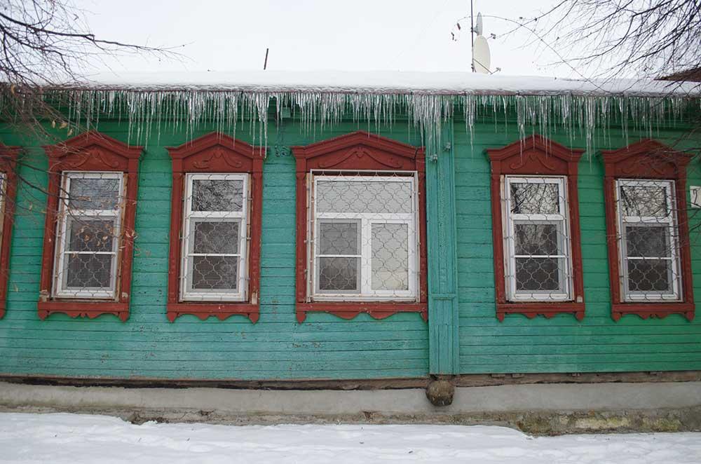 countryscanner.ru Путешествие по родному городу