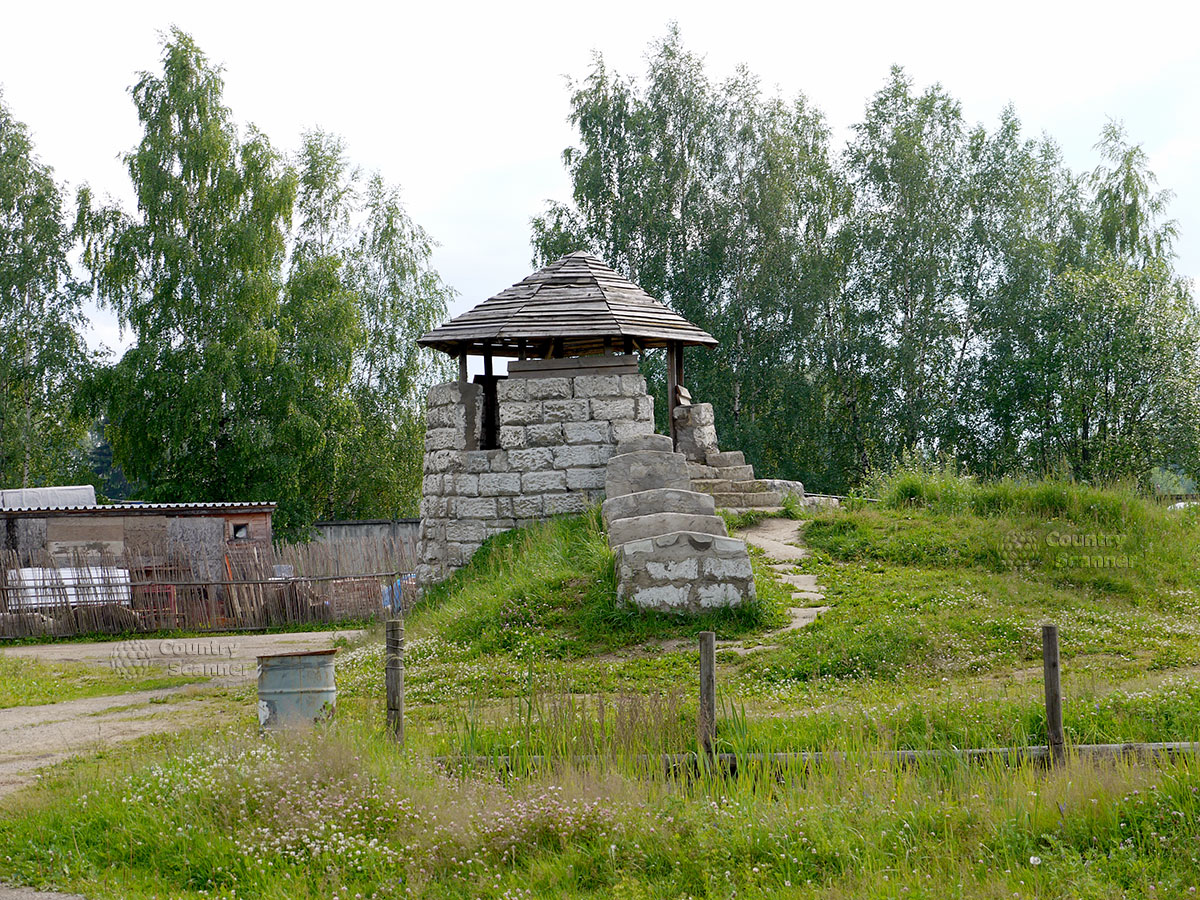 kinogorod-piligrim-porto-countryscanner-ru-8