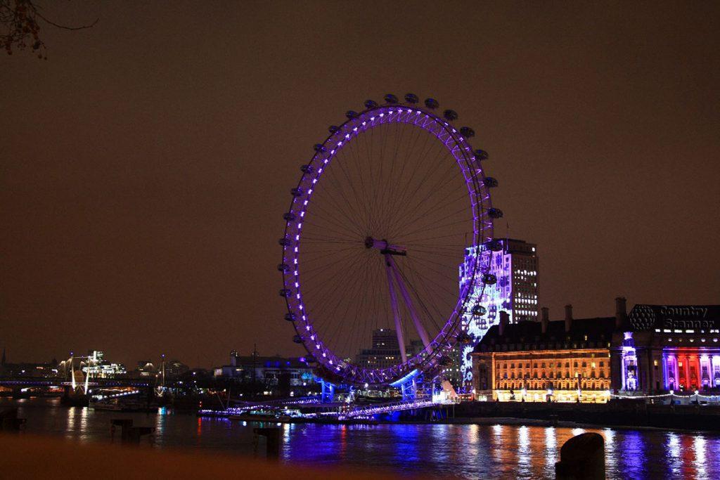 londonskiy_glaz_noch_countryscanner_ru-1024x683.jpg