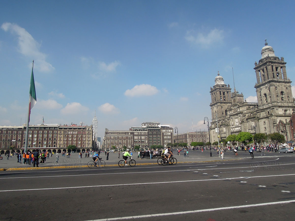 mexico-city-metropolitan-cathedral-countryscanner-1