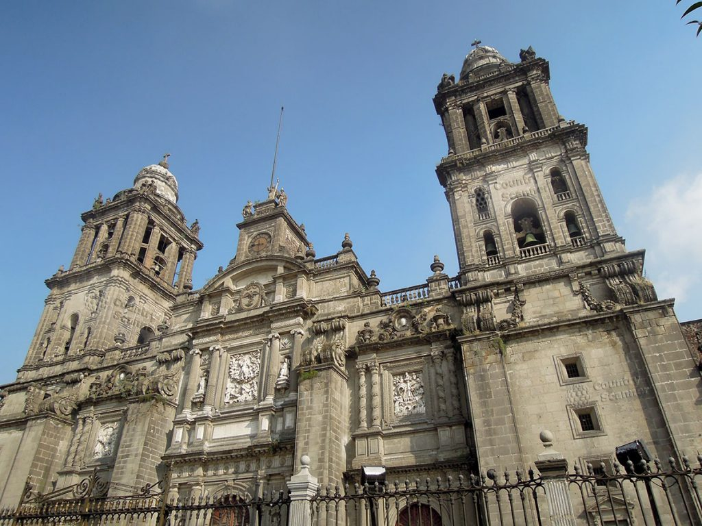 mexico-city-metropolitan-cathedral-countryscanner-9-1024x768.jpg