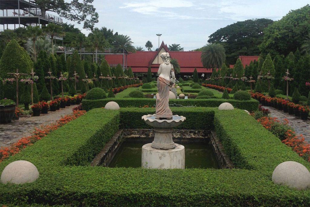 mini-siam-thailand-phuket-countryscanner-3-1024x684.jpg
