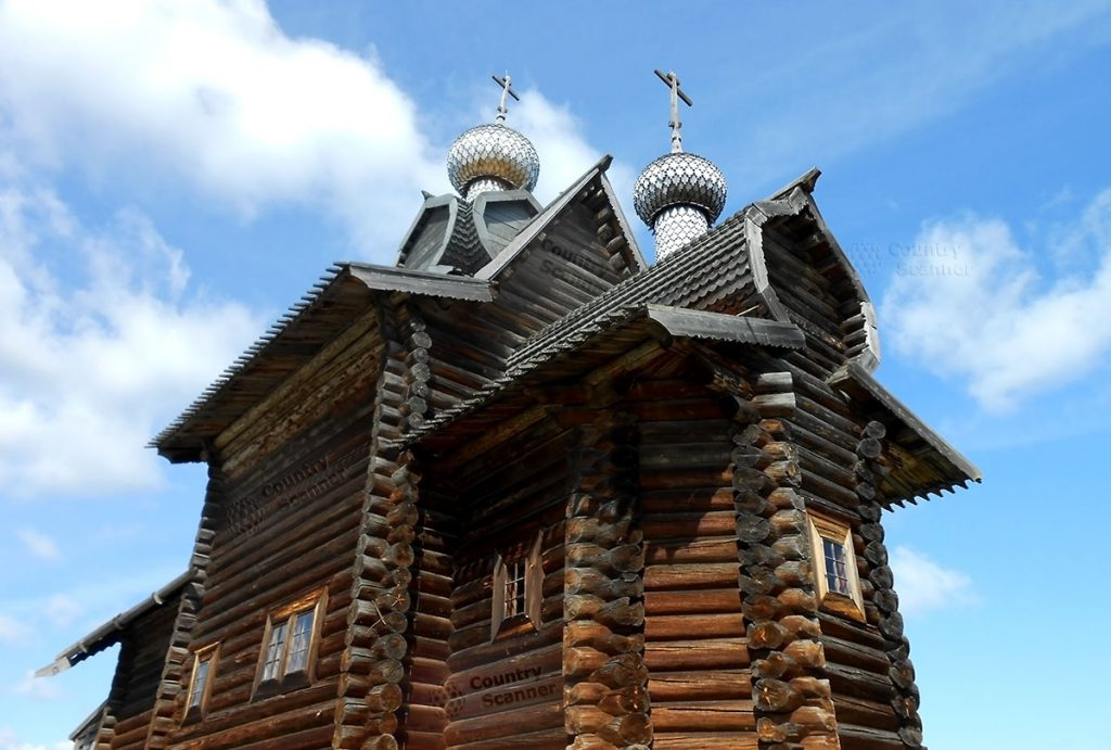 muzey-hohlovka-countryscanner-14-1024x691.jpg