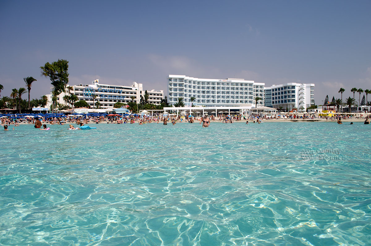 nissi-beach-hotel-view-from-water