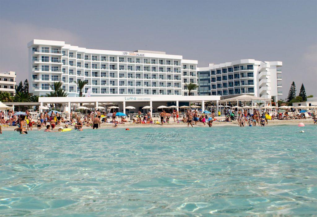 nissi-beach-vid-s-morya-1024x703.jpg