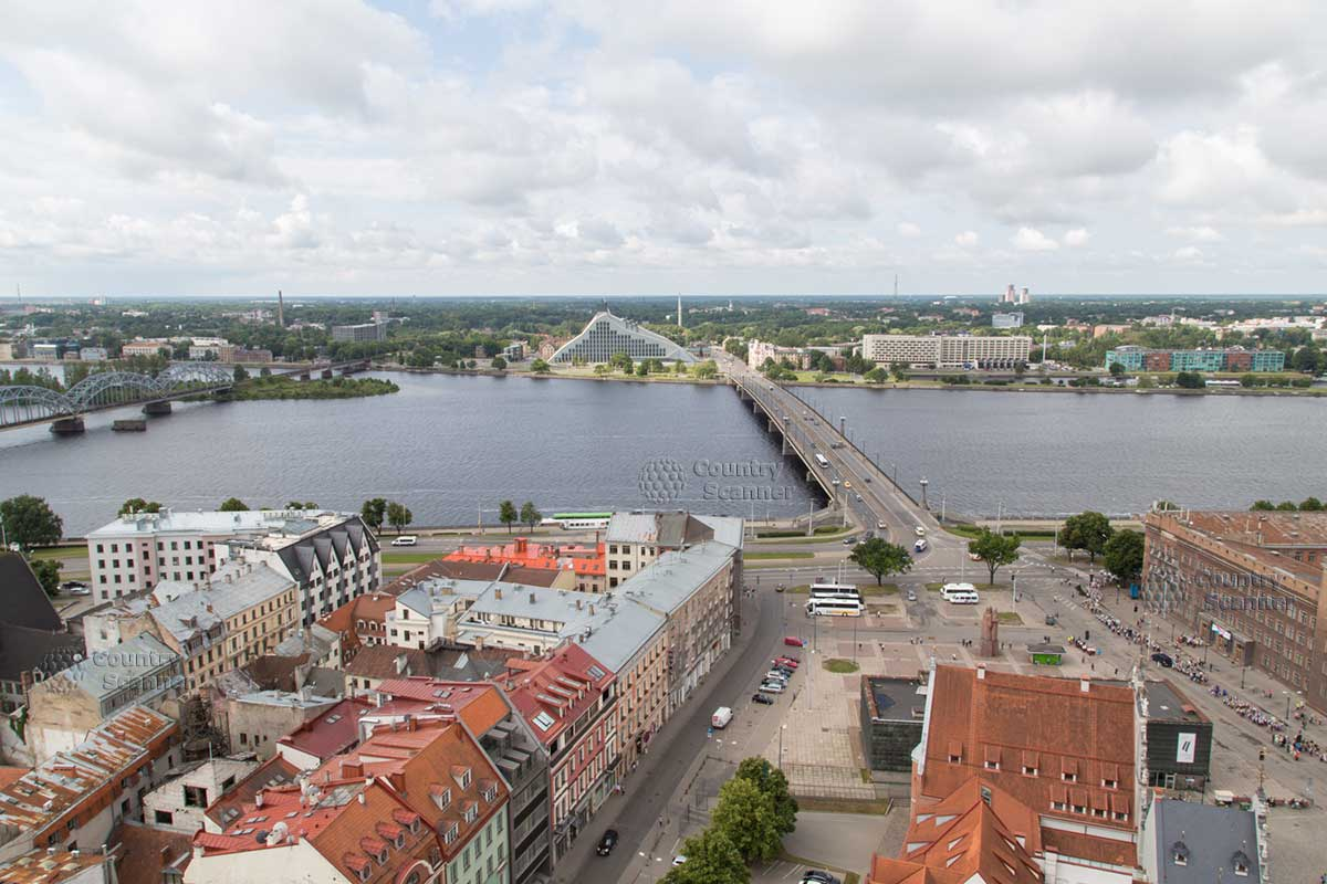 riga_bridge_countryscanner_ru