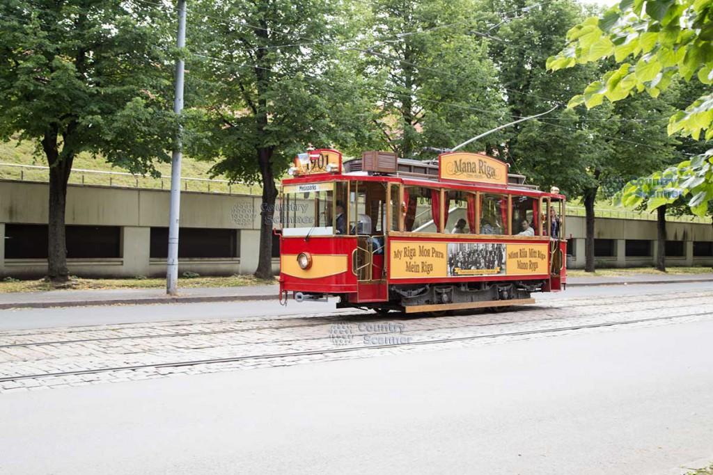 riga_tramway_countryscanner_ru-1024x683.jpg
