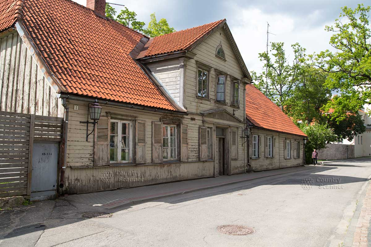 riga_village_2_countryscanner_ru