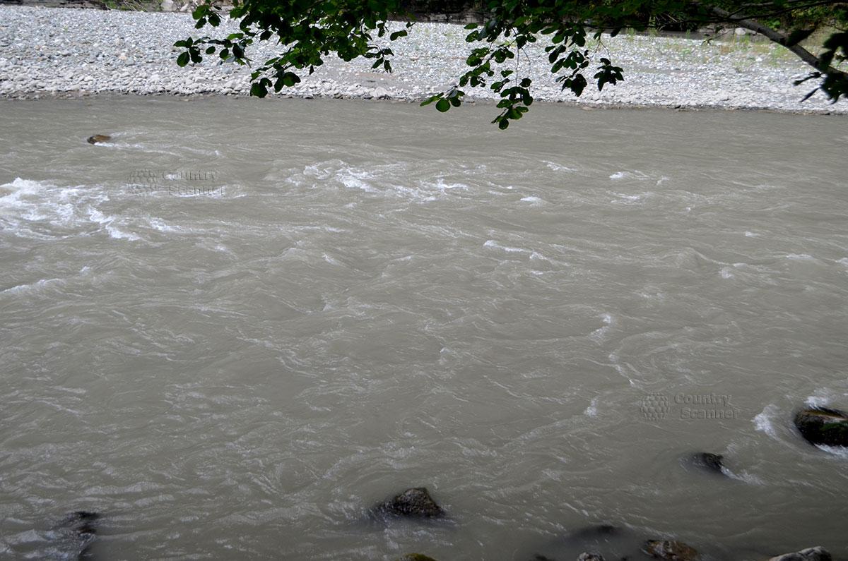 splav-po-reke-mzymta-countryscanner-2