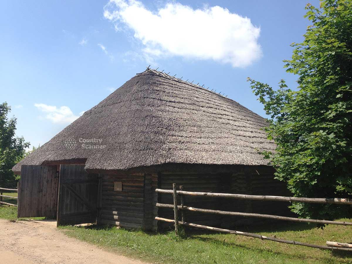 strochici-countryscanner-ru-2
