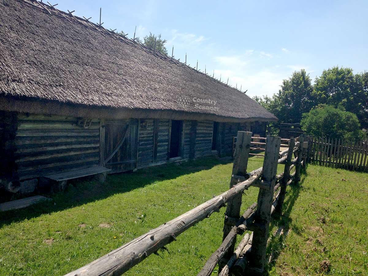 strochici-countryscanner-ru-4