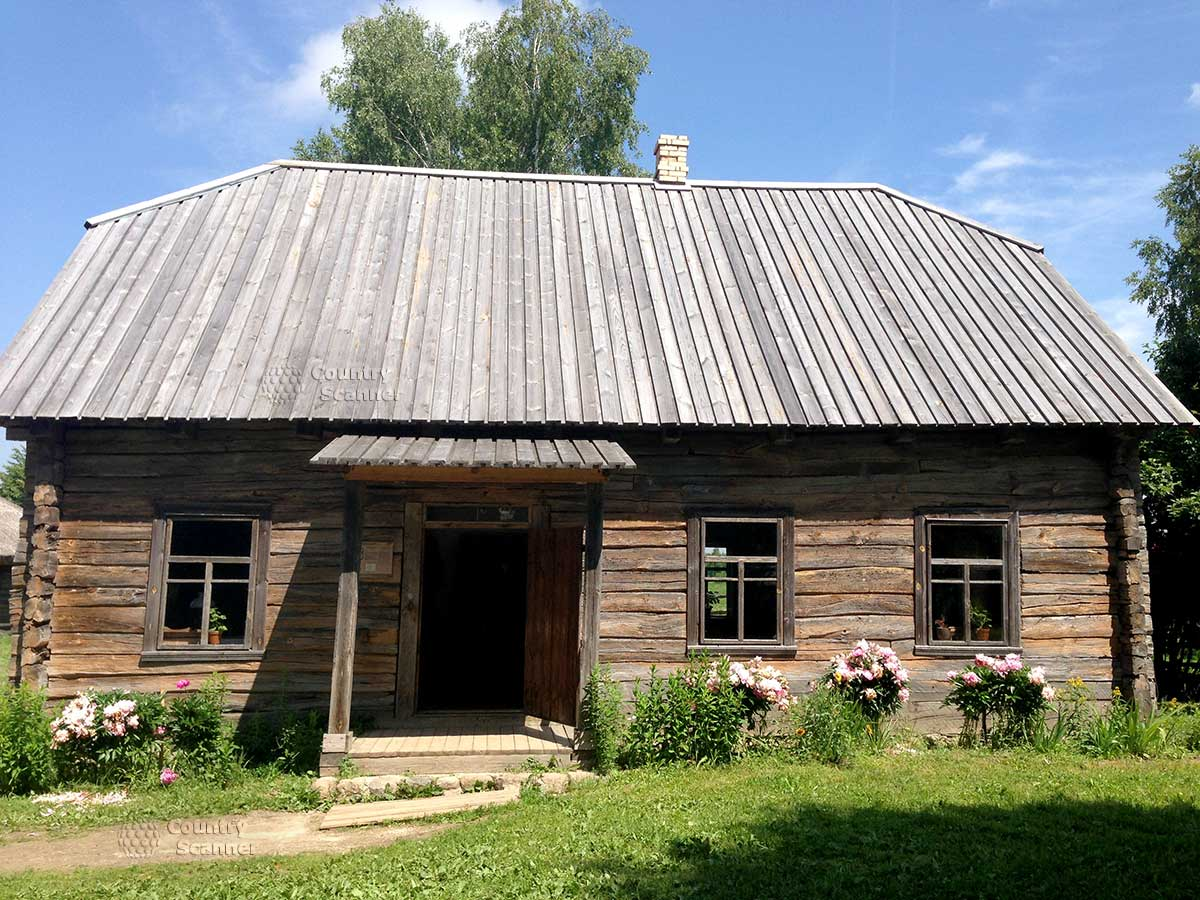 strochici-countryscanner-ru-5