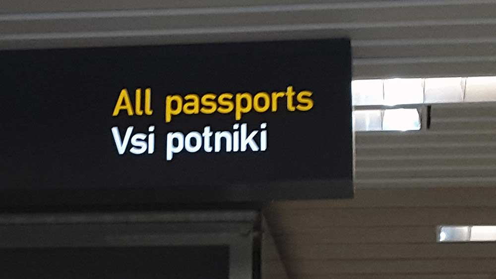 countryscanner.ru Путешествия - это не туризм