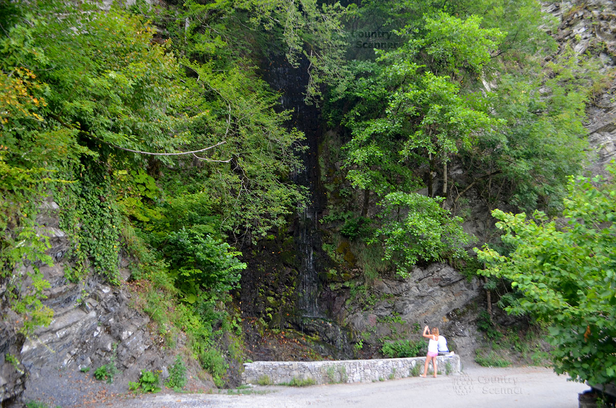 vodopad-devichii-slezy-countryscanner-11