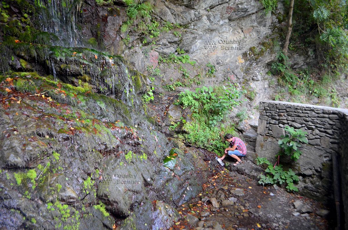 vodopad-devichii-slezy-countryscanner-16