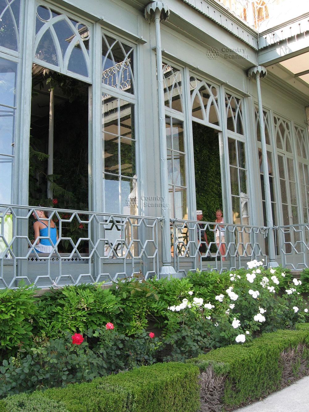 vorontsovskiy-dvorec-countryscanner-ru-20