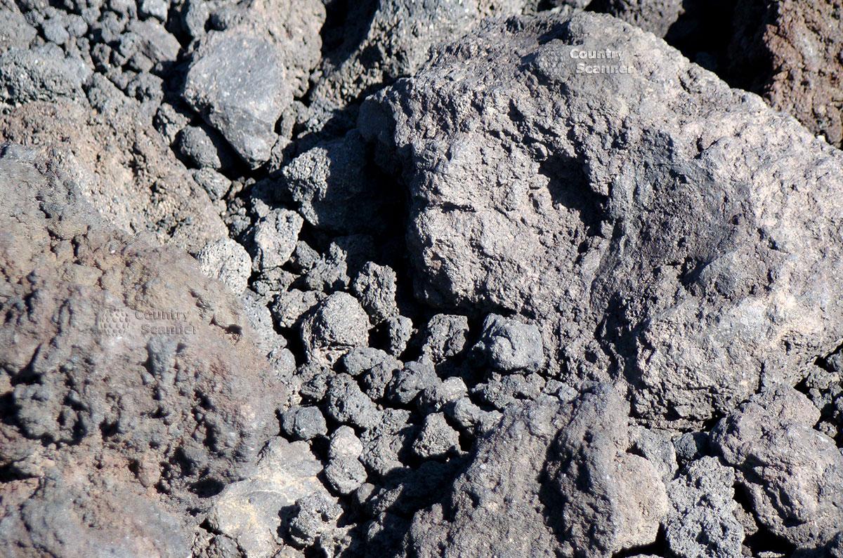 vulcan-etna-countryscanner-17