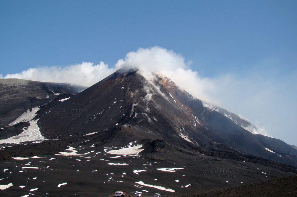 vulcan-etna-countryscanner-25-1024x678.jpg